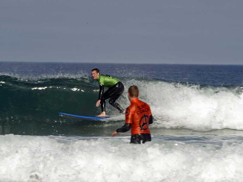 Surfing-with-Outdoor-Adventure