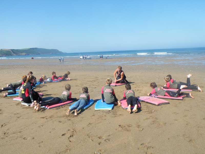 Atlantic-Pursuits-Body-Boarding