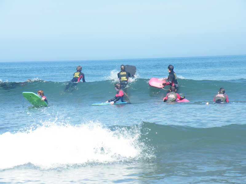 Atlantic-Pursuits-Surfing-Wave