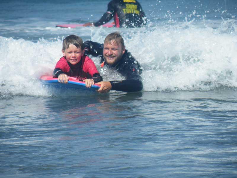Atlantic-Pursuits-Surfing