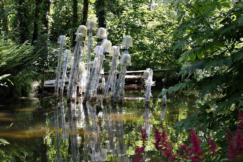 Broomhill-Sculture-Garden-1