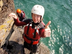 Coasteering-with-Shoreline