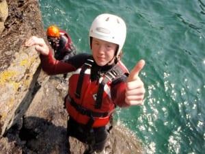 Coasteering-with-Shoreline