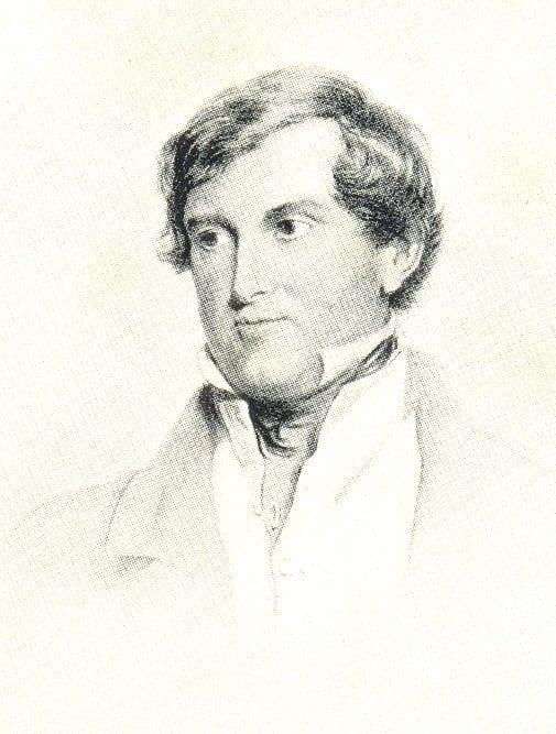 Sir Thomas Dyke Acland