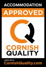 Cornish-Quality-Logo