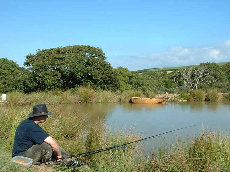 Hele-Barton-Course-Fishery