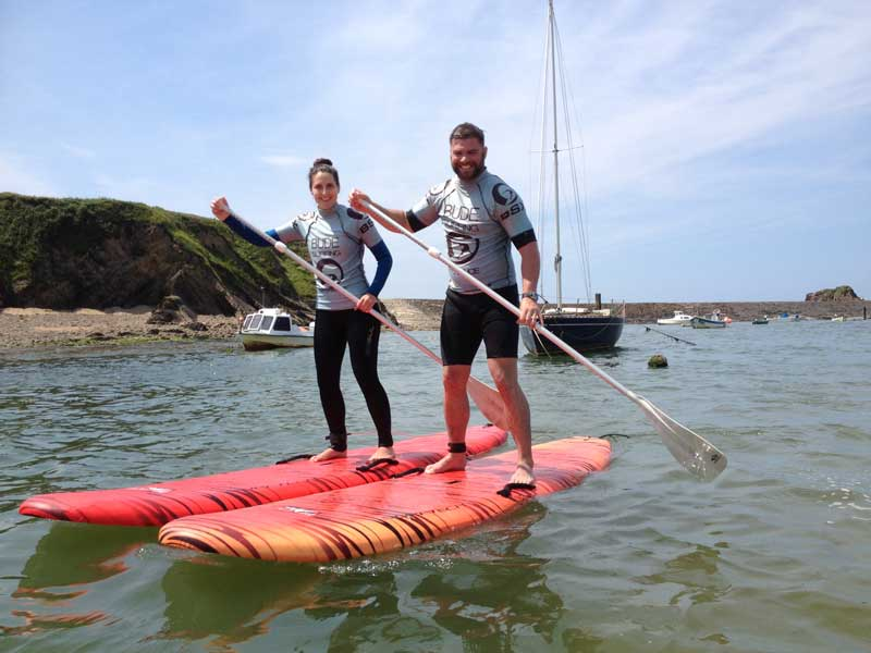 SUP-Bude-Surfing-Experience
