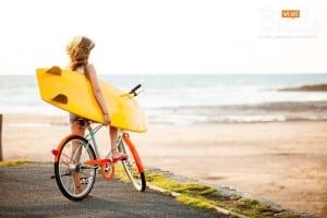 girl bike board crooklets -112