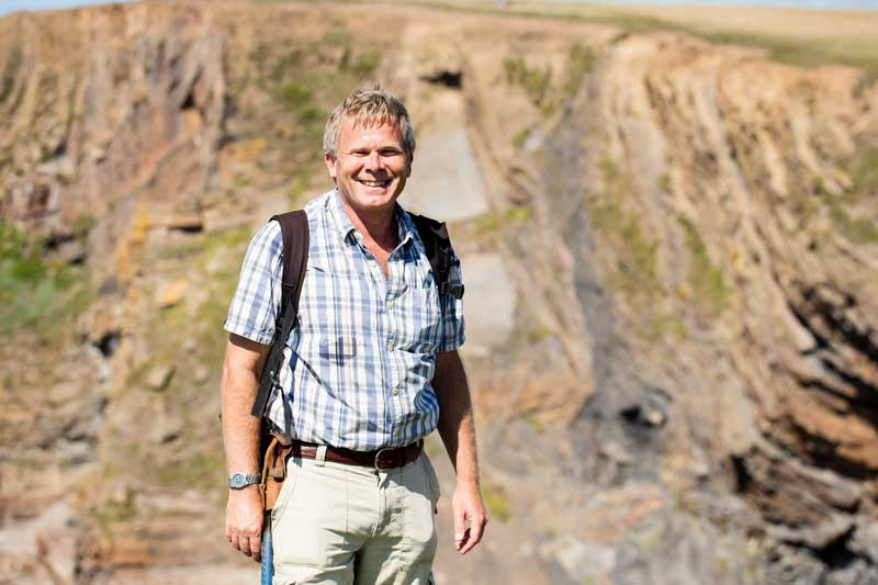 Image-31-Bude-geologist-Dr-
