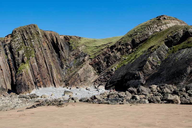 Imge-48-Bude-Formation-sand