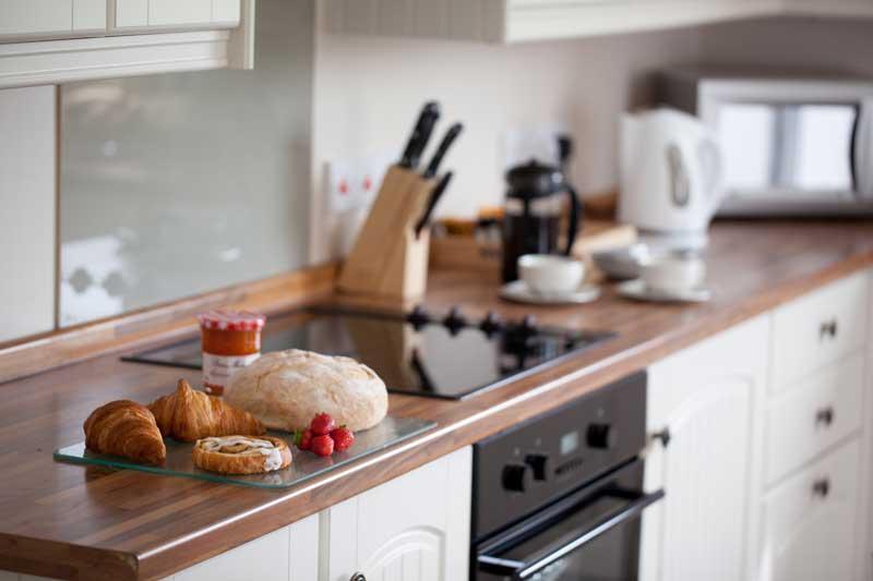 Brambles-kitchenat-Wooda