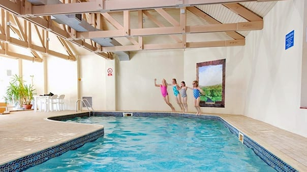 The Best Place To Stay In Bude Accommodation In Bude Cornwall Cottages Hotel Guest House
