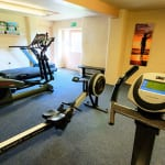 Fitness-Gym_at_Broomhill_Manor