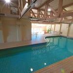 indoor-pool1[1]