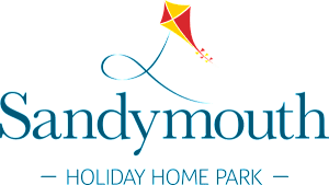 Sandymouth Holiday Home Park