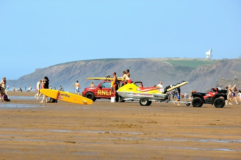 Bude Lifeguard Beaches 3 (2)