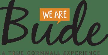 Visit Bude Logo