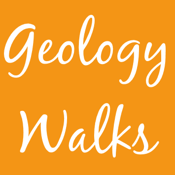 Geological Walk Tickets