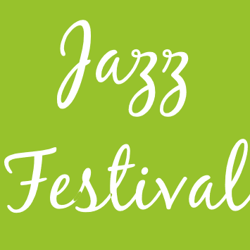 Bude Jazz Festival