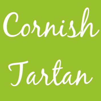 Cornish Tartan
