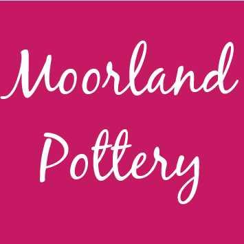 Moorland Pottery
