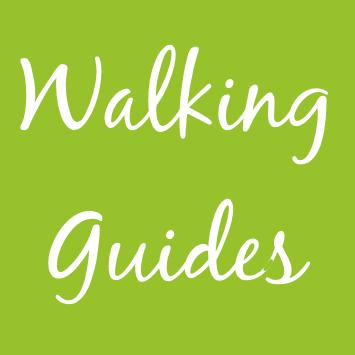 Walking Guides