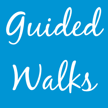 Guided Walking Leaflets