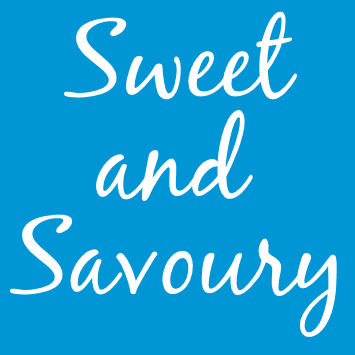 Sweet & Savoury