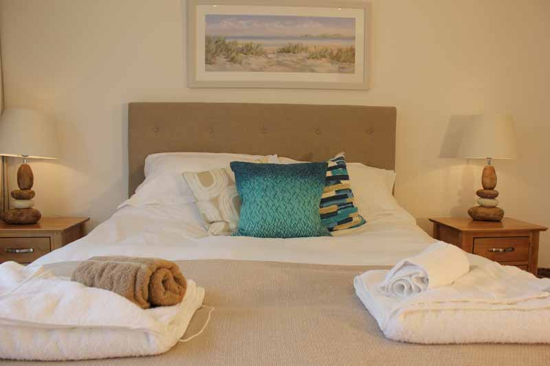 Nettlecoombe whalesborough dog friendly cottage in - Dog friendly cottages with swimming pool ...