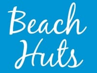 Beach Huts in Bude