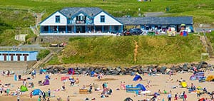 best-of-bude